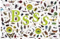 Bsss – Die ganze Welt der Insekten