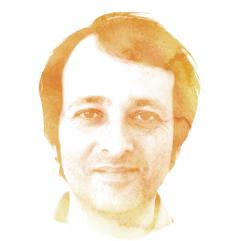 Anwar Manuel Alam