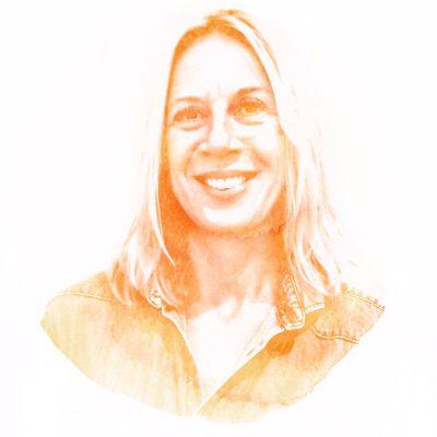 Birgit Schwenneker