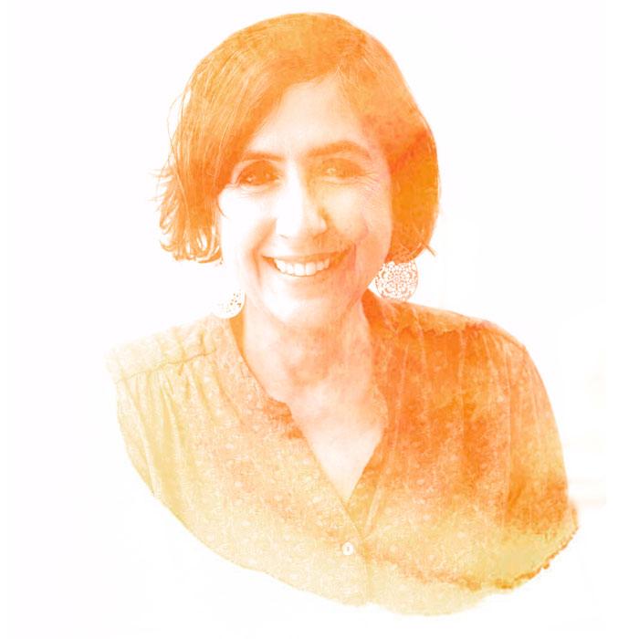 Andrea Karimé