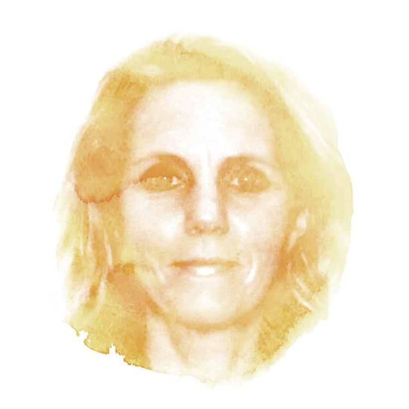 Anja Kuypers