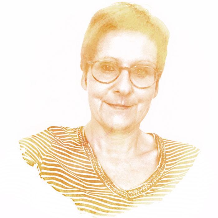 Eva Helmsorig