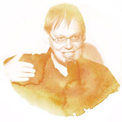 Karsten Strack