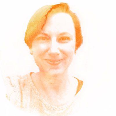Melanie Hoessel