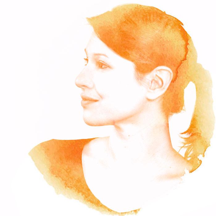 Sarah Meyer Dietrich