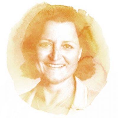 Susanne Klinkhamels